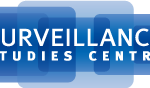 Guest lecture at Surveillance Studies Centre at Queen's, 9 October 2013